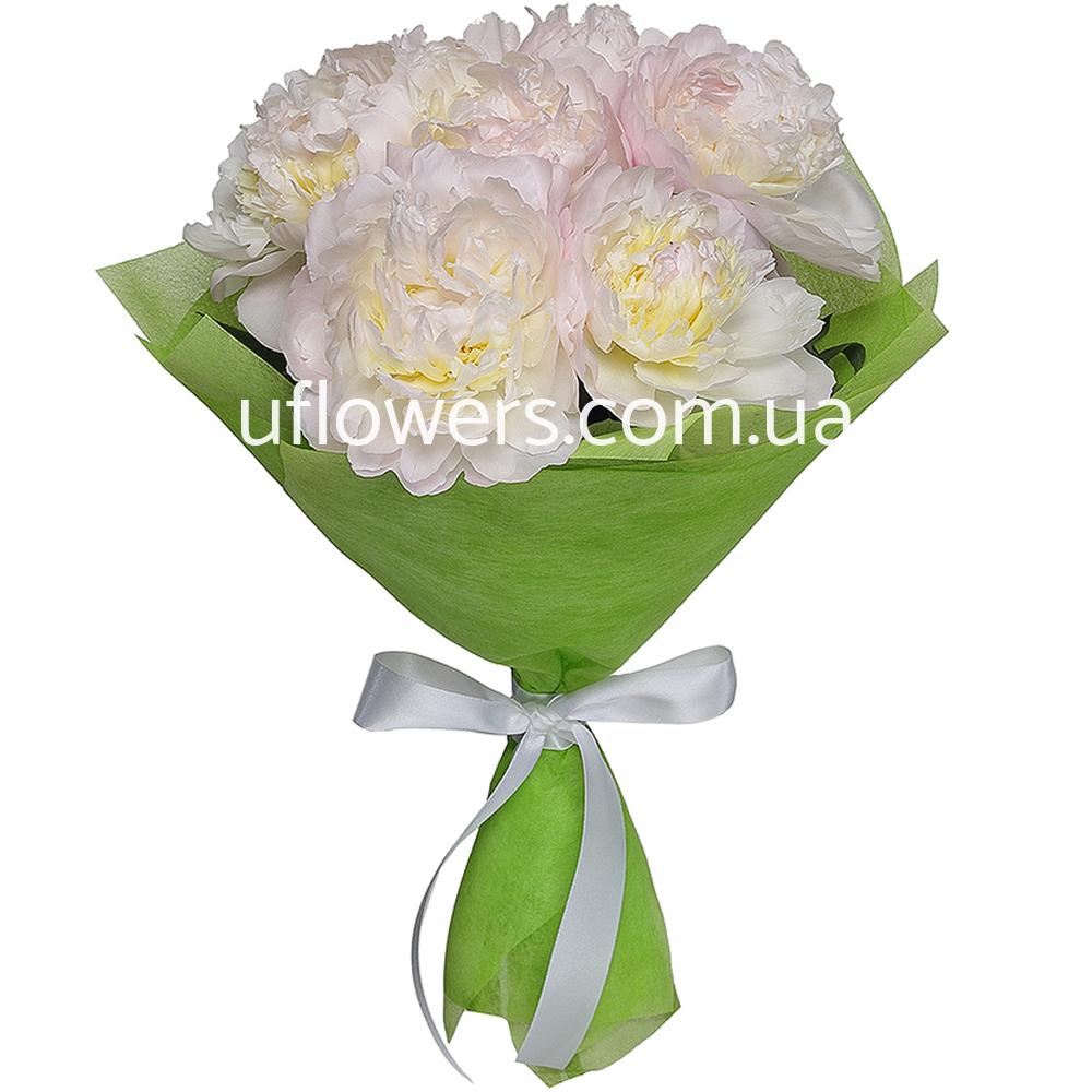 Доставкой новый международная доставка цветов из москвы в украину гладиолусы японский купить